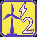 تولید برق رایگان و انرژی باد