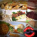 غذای گوشتی