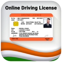 Online Driving License Apply Guide