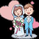 جامع ترین راهنمای ازدواج