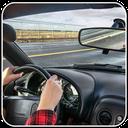 آموزش جامع رانندگی
