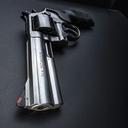 تصویر زمینه تفنگ