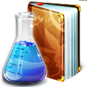 آزمایشگاه آرام(112آزمایش جذاب علمی)