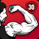 Arm Workout - ورزش بازو