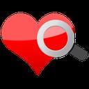 ارزیابی بیماری قلبی