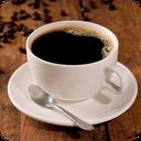 قهوه درمانی