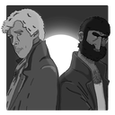 پاپوش3: جنایت و مکافات