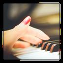 پیانو هانداریوکو + موسیقی ارامش بخش