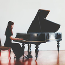 پیانو لورا ساليوان