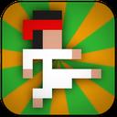 Kung Fu FIGHT! (Free)