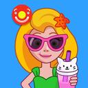 Pepi Wonder World – سرزمین عجایب پپی