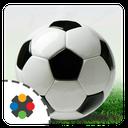 فوتبال رانر
