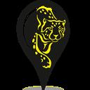 سفیران چیتا(برنامه رانندگان)