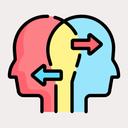 آزمون هوش و روانشناسی