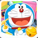 Doraemon Gadget Rush