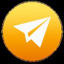 تلگرام یار طلایی 🔥