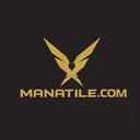 بازار کاشی و سرامیک آنلاین ماناتایل