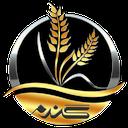 گندم-نیازمندی نانوایان و قنادان