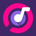 Music Recognition - موزیکیاب