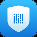 بیتبان | ضدویروس، قفل برنامه و عکس