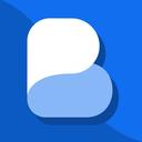 Busuu – یادگیری زبان