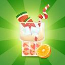 Crazy Juicer - Slice Fruit Game for Free