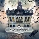 Mahjong Solitaire: Secret Mansion