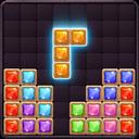 Block Puzzle Jewel - پازل بلوکهای جواهر