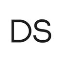 دیجیاستایل - فروشگاه اینترنتی لباس