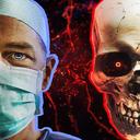 Bio Inc. Redemption : Plague vs Doctor Simulator