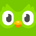 Duolingo – آموزش زبان دولینگو