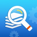 Duplicate Files Fixer and Remover
