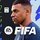 FIFA Soccer - فوتبال فیفا