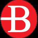 شرکت برنولی