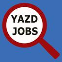 بانک مشاغل استان یزد نسخه آفلاین