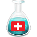 اسید و کمک های اولیه