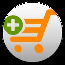 لیست خرید +ویجت+یادآور+گزارش