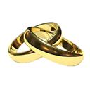 طالع بینی عشق و ازدواج