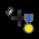 نرم افزار بی شاپ اسکور(Bshop_Score)
