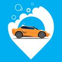هاب کار   خدمات خودرو و كارواش سيار