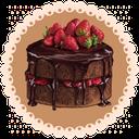 آموزش پخت کیک و شیرینی
