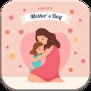 پیام تبریک روز مادر و زن