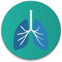 دودبس- ترک سیگار هوشمند