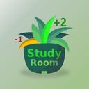 Study Room : اتاق مطالعه مجازی شما