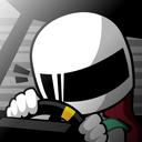 FR Legends – رانندگان افسانهای