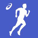 Runkeeper - Run and Mile Tracker