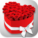 Flowers Stickers for WhatsApp 🌷🌹💐 WAStickerApps