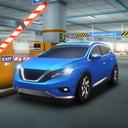 City Car Driving & Parking School Test Simulator – آموزش رانندگی در شهر