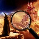Mystical Hidden Objects
