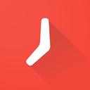 TimeTune: Time Blocking, Routine, Schedule Planner